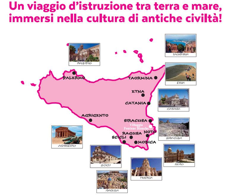 catalogo edutravel sicilia