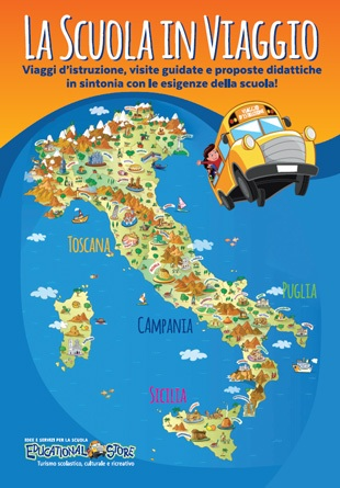 Catalogo Edutravel